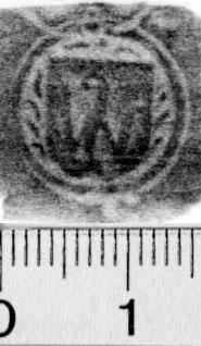Image Description for https://www.hist-einband.de/Bilder/BSB/MIG/images/m0908302.jpg