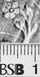 Image Description for https://www.hist-einband.de/Bilder/BSB/MIG/images/m1201907.jpg
