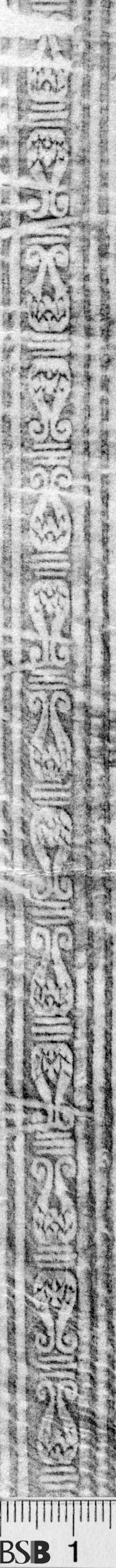 Image Description for https://www.hist-einband.de/Bilder/BSB/MIG/images/m1202802.jpg