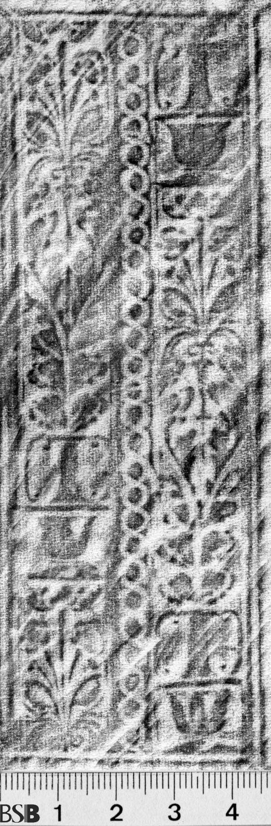 Image Description for https://www.hist-einband.de/Bilder/BSB/MIG/images/m1204001.jpg