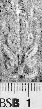 Image Description for https://www.hist-einband.de/Bilder/BSB/MIG/images/m1204102.jpg