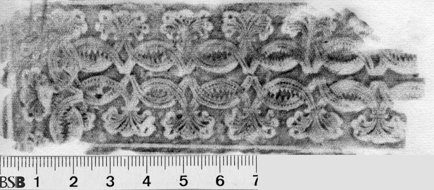 Image Description for https://www.hist-einband.de/Bilder/BSB/MIG/images/m1205001.jpg
