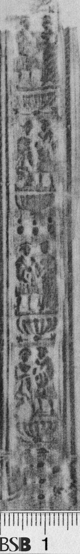 Image Description for https://www.hist-einband.de/Bilder/BSB/MIG/images/m1207701.jpg
