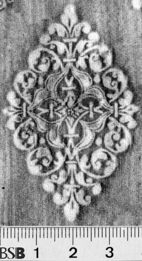Image Description for https://www.hist-einband.de/Bilder/BSB/MIG/images/m1207901.jpg