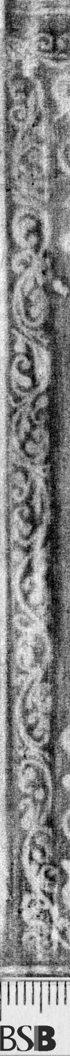 Image Description for https://www.hist-einband.de/Bilder/BSB/MIG/images/m1207903.jpg