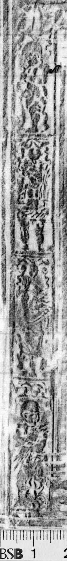 Image Description for https://www.hist-einband.de/Bilder/BSB/MIG/images/m1208401.jpg