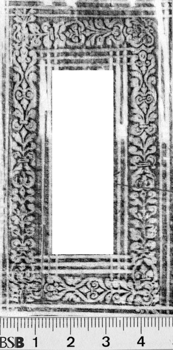 Image Description for https://www.hist-einband.de/Bilder/BSB/MIG/images/m1208602.jpg