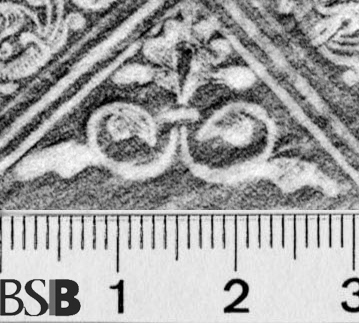 Image Description for https://www.hist-einband.de/Bilder/BSB/MIG/images/m1210204.jpg