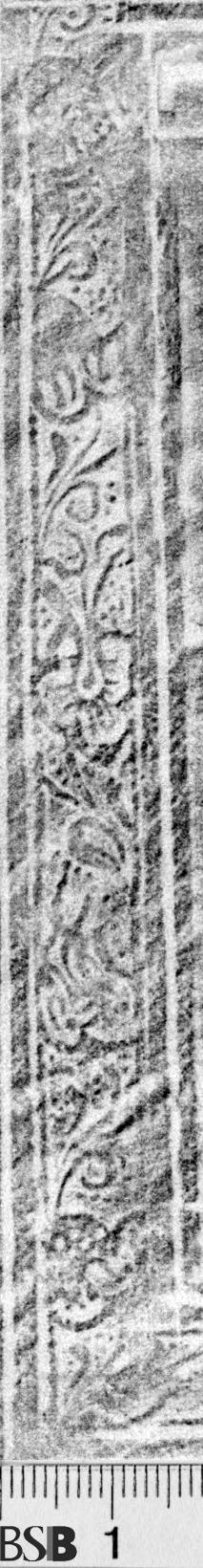 Image Description for https://www.hist-einband.de/Bilder/BSB/MIG/images/m1212602.jpg