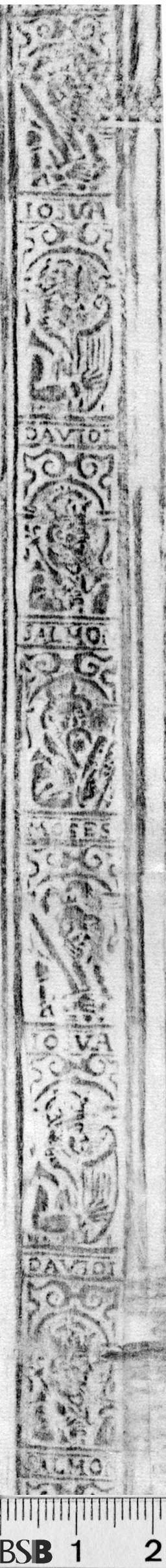 Image Description for https://www.hist-einband.de/Bilder/BSB/MIG/images/m1212902.jpg