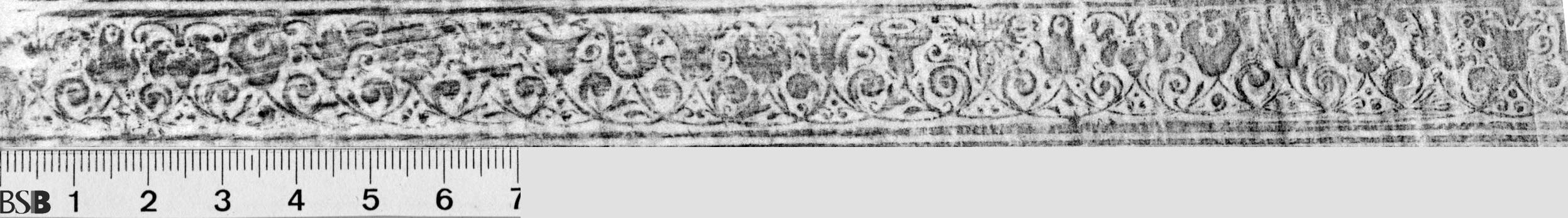 Image Description for https://www.hist-einband.de/Bilder/BSB/MIG/images/m1214602.jpg