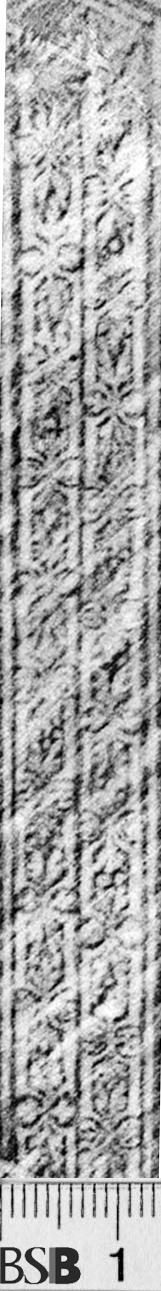 Image Description for https://www.hist-einband.de/Bilder/BSB/MIG/images/m1214604.jpg