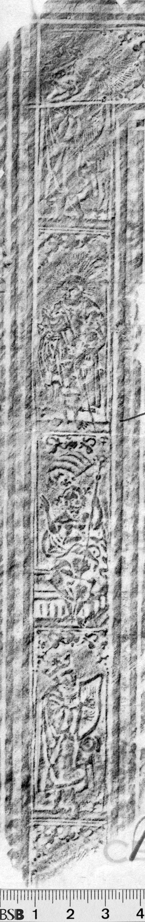 Image Description for https://www.hist-einband.de/Bilder/BSB/MIG/images/m1219301.jpg