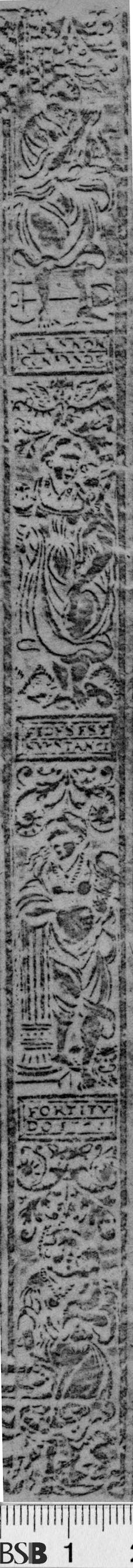 Image Description for https://www.hist-einband.de/Bilder/BSB/MIG/images/m1225104.jpg