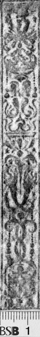 Image Description for https://www.hist-einband.de/Bilder/BSB/MIG/images/m1225503.jpg