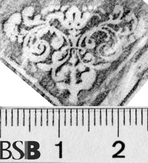 Image Description for https://www.hist-einband.de/Bilder/BSB/MIG/images/m1225705.jpg