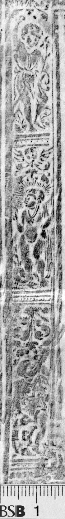 Image Description for https://www.hist-einband.de/Bilder/BSB/MIG/images/m1226401.jpg