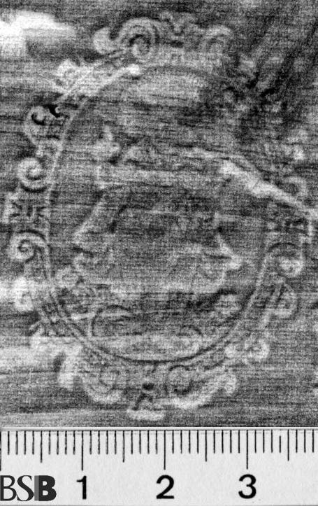 Image Description for https://www.hist-einband.de/Bilder/BSB/MIG/images/m1227904.jpg
