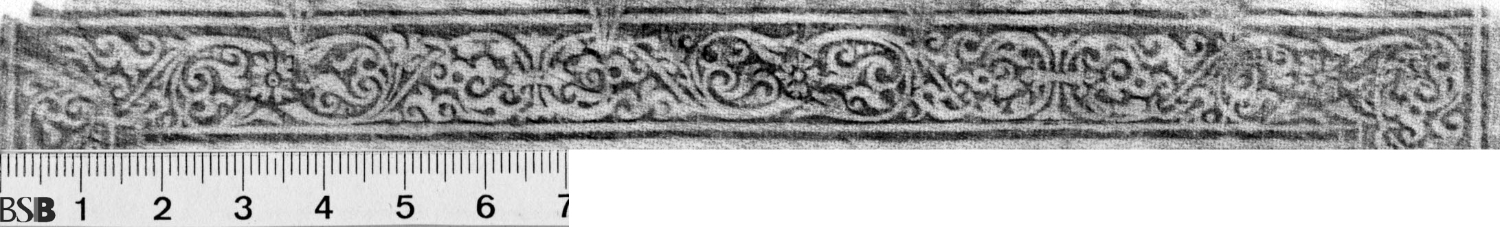 Image Description for https://www.hist-einband.de/Bilder/BSB/MIG/images/m1231002.jpg