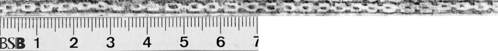 Image Description for https://www.hist-einband.de/Bilder/BSB/MIG/images/m1231105.jpg