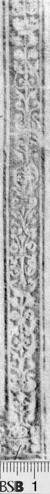 Image Description for https://www.hist-einband.de/Bilder/BSB/MIG/images/m1235801.jpg