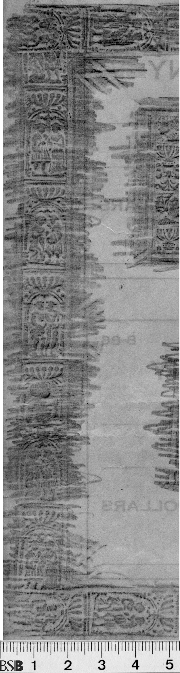 Image Description for https://www.hist-einband.de/Bilder/BSB/MIG/images/m1235901.jpg