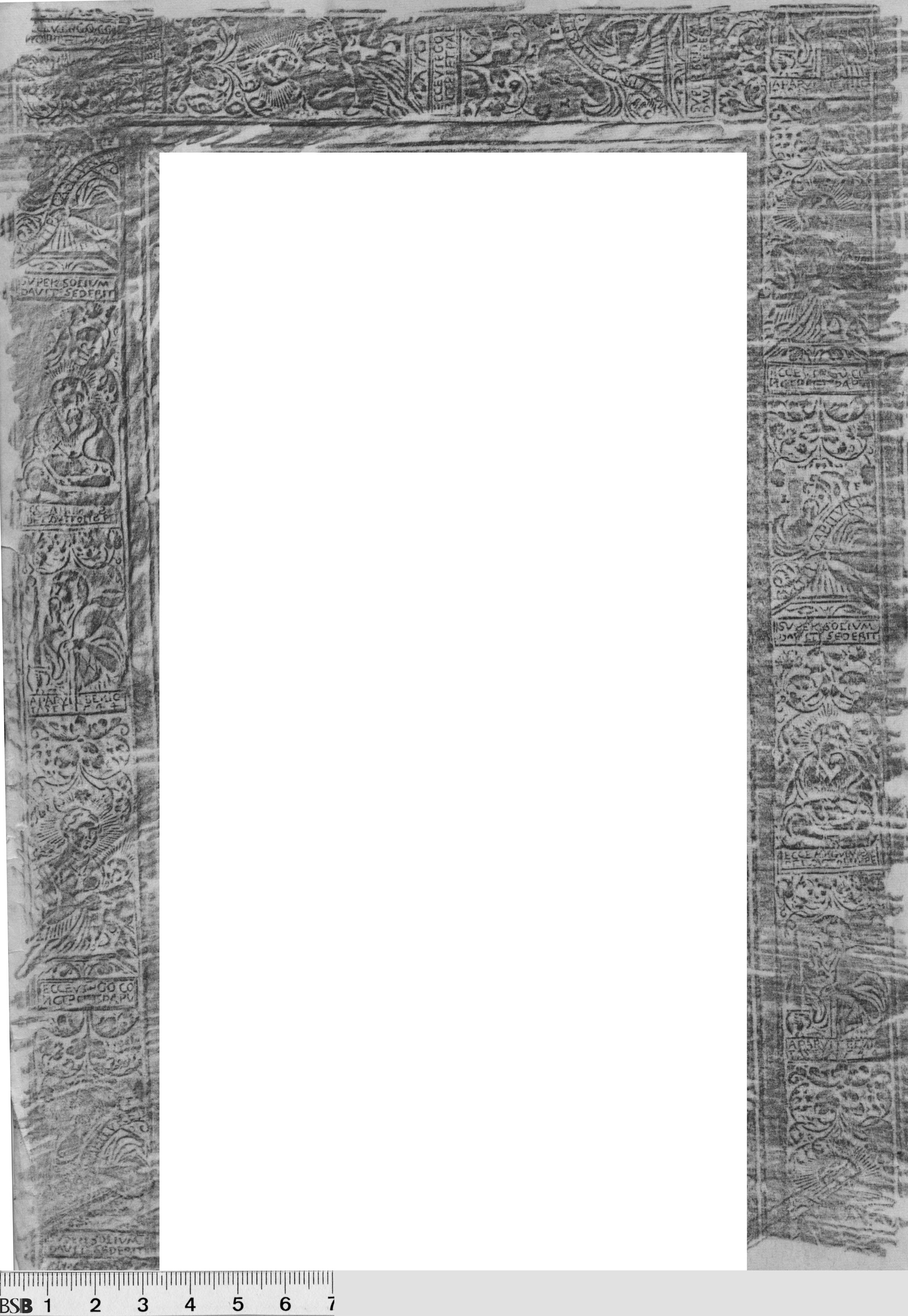 Image Description for https://www.hist-einband.de/Bilder/BSB/MIG/images/m1237503.jpg
