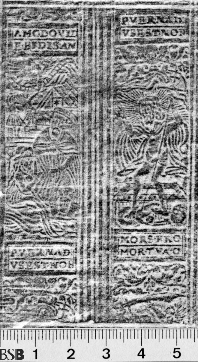 Image Description for https://www.hist-einband.de/Bilder/BSB/MIG/images/m1237601.jpg