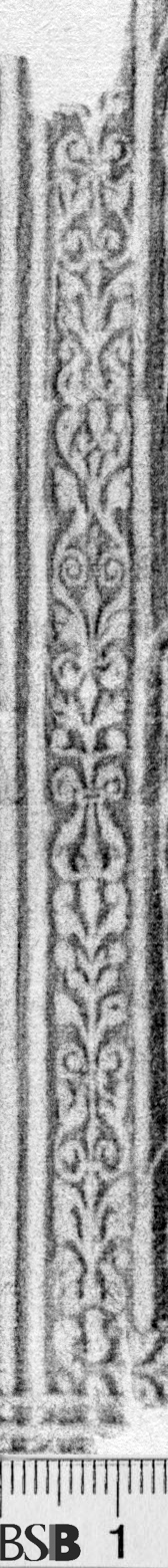 Image Description for https://www.hist-einband.de/Bilder/BSB/MIG/images/m1238502.jpg