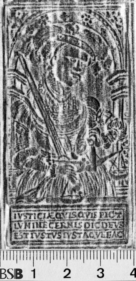 Image Description for https://www.hist-einband.de/Bilder/BSB/MIG/images/m1238601.jpg