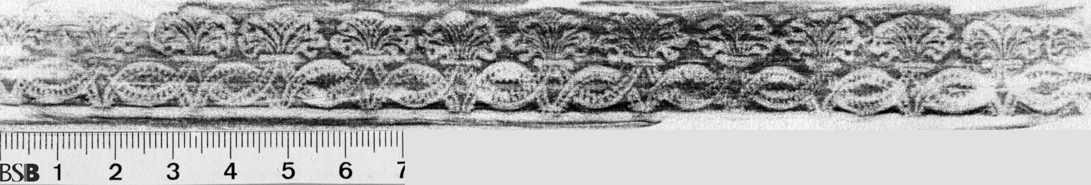 Image Description for https://www.hist-einband.de/Bilder/BSB/MIG/images/m1241603.jpg