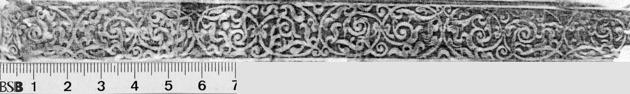 Image Description for https://www.hist-einband.de/Bilder/BSB/MIG/images/m1243003.jpg