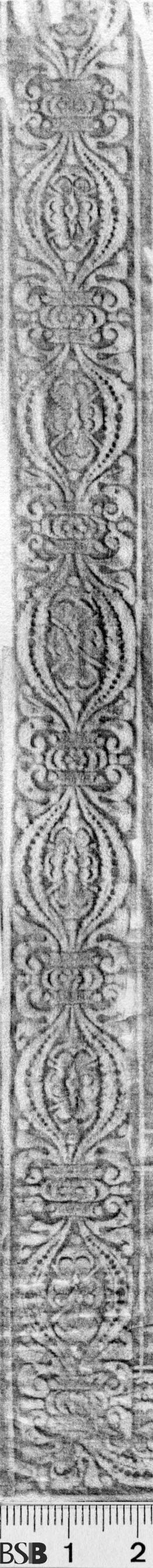 Image Description for https://www.hist-einband.de/Bilder/BSB/MIG/images/m1243605.jpg