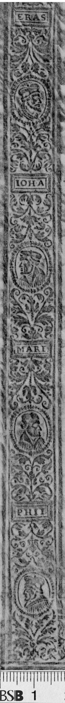 Image Description for https://www.hist-einband.de/Bilder/BSB/MIG/images/m1244701.jpg