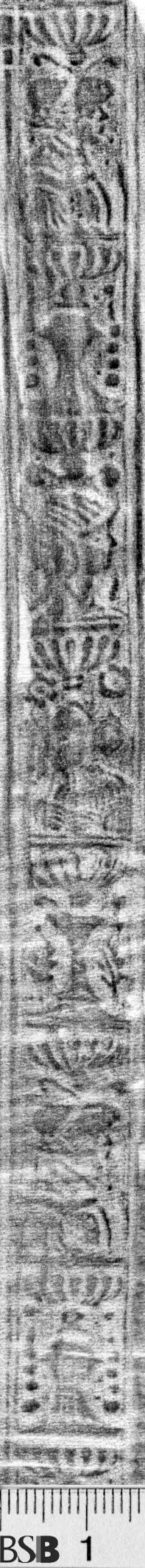 Image Description for https://www.hist-einband.de/Bilder/BSB/MIG/images/m1245903.jpg