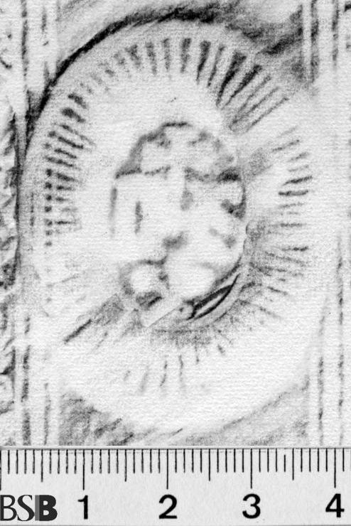 Image Description for https://www.hist-einband.de/Bilder/BSB/MIG/images/m1260501.jpg