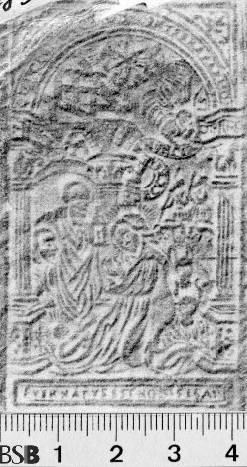 Image Description for https://www.hist-einband.de/Bilder/BSB/MIG/images/m1262601.jpg