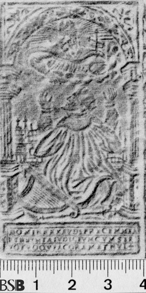 Image Description for https://www.hist-einband.de/Bilder/BSB/MIG/images/m1262602.jpg