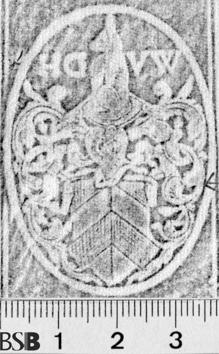 Image Description for https://www.hist-einband.de/Bilder/BSB/MIG/images/m1263001.jpg