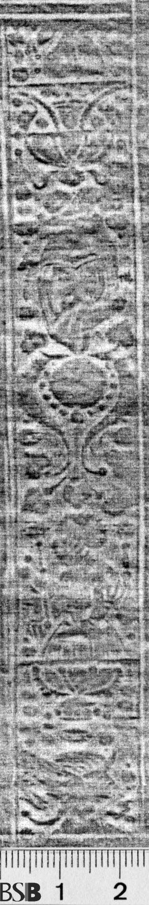 Image Description for https://www.hist-einband.de/Bilder/BSB/MIG/images/m1270801.jpg
