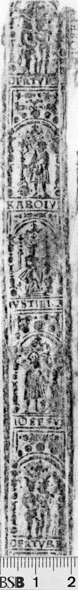 Image Description for https://www.hist-einband.de/Bilder/BSB/MIG/images/m1271001.jpg