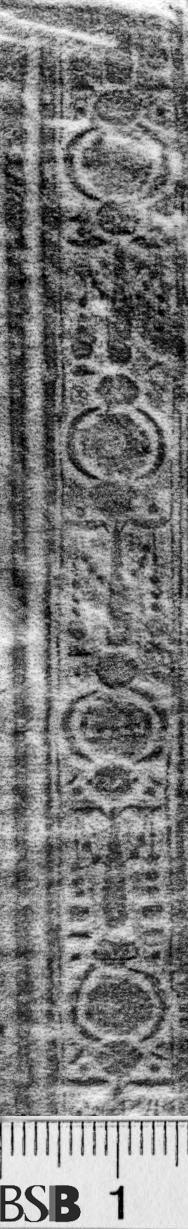 Image Description for https://www.hist-einband.de/Bilder/BSB/MIG/images/m1273201.jpg