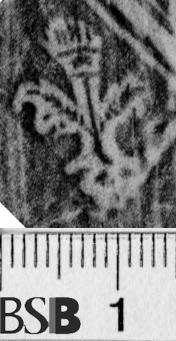 Image Description for https://www.hist-einband.de/Bilder/BSB/MIG/images/m1302403.jpg