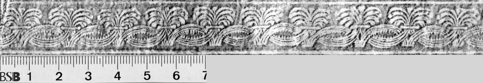Image Description for https://www.hist-einband.de/Bilder/BSB/MIG/images/m1302803.jpg