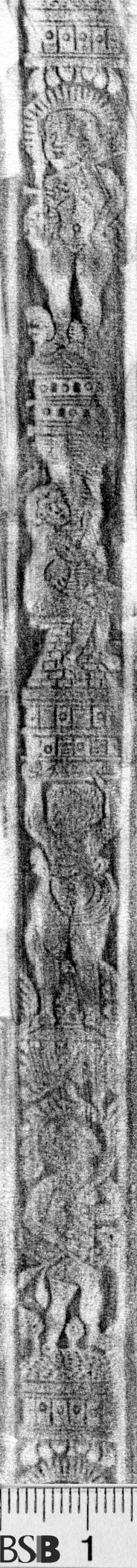 Image Description for https://www.hist-einband.de/Bilder/BSB/MIG/images/m1303801.jpg