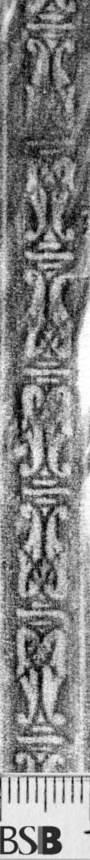 Image Description for https://www.hist-einband.de/Bilder/BSB/MIG/images/m1303903.jpg