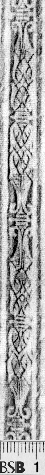 Image Description for https://www.hist-einband.de/Bilder/BSB/MIG/images/m1304203.jpg