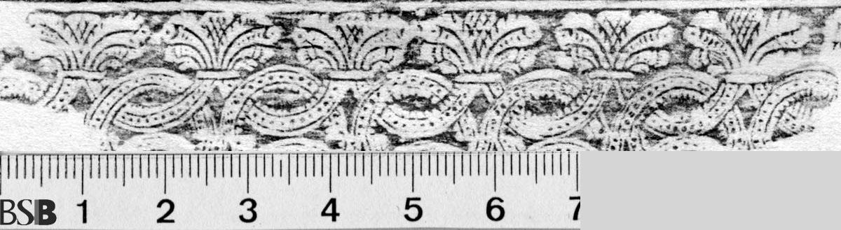 Image Description for https://www.hist-einband.de/Bilder/BSB/MIG/images/m1304904.jpg