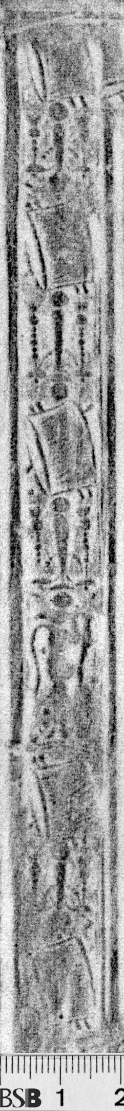 Image Description for https://www.hist-einband.de/Bilder/BSB/MIG/images/m1400801.jpg
