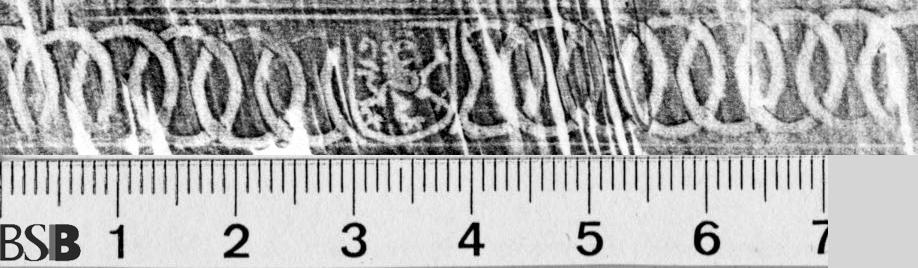 Image Description for https://www.hist-einband.de/Bilder/BSB/MIG/images/m1401302.jpg